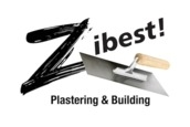 Zibest! Plastering and Building